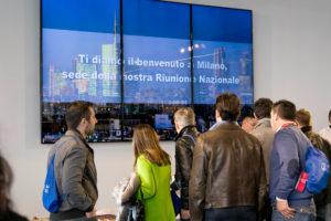 Case-History-Convention-BI_Milano-2016-1