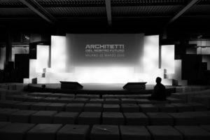 Case-History-Convention-BI_Milano-2016-11