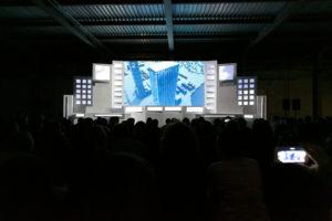 Case-History-Convention-BI_Milano-2016-12