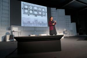 Case-History-Convention-BI_Milano-2016-13