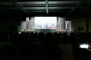 Case-History-Convention-BI_Milano-2016-15