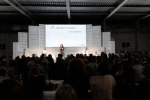 Case-History-Convention-BI_Milano-2016-16