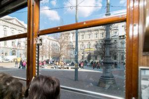 Case-History-Convention-BI_Milano-2016-3